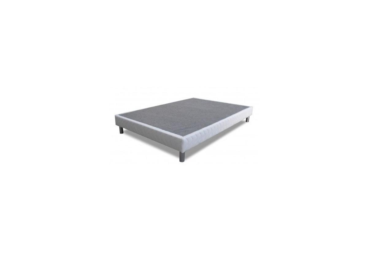 Čalouněná postel LUX, 120x200