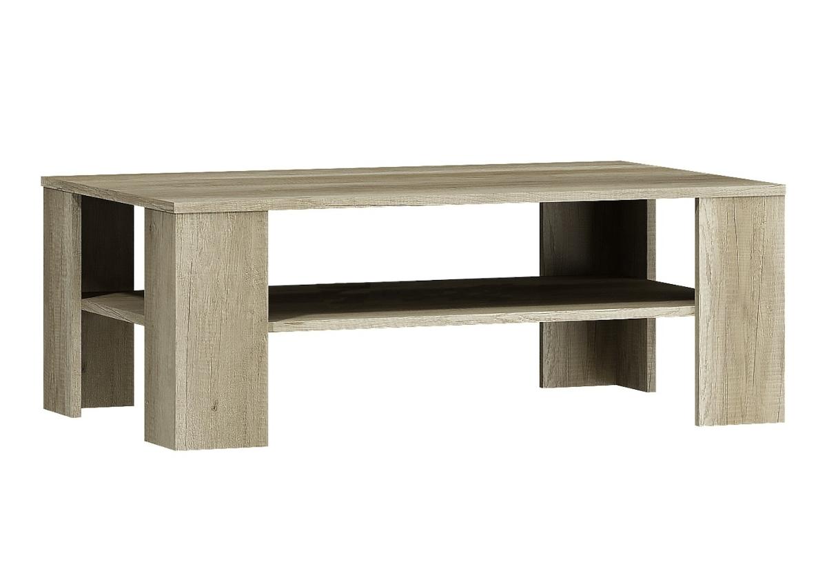 Konferenční stolek SKY L103, Country