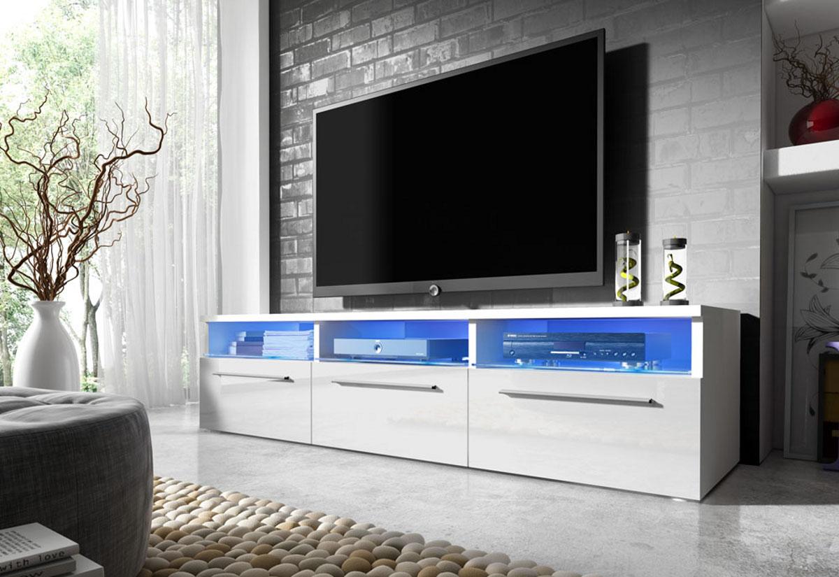 TV stolek RTV 2